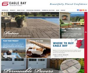 eagle_bay_pavers