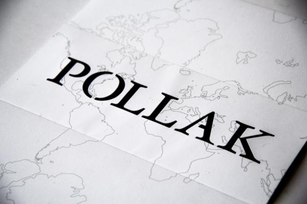 VCU Pollak Society